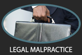 legal-malpractice