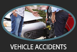 vehicle-accidents