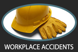 workplace-accident