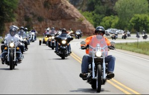 Copy of motorcycle-rally-597914_640
